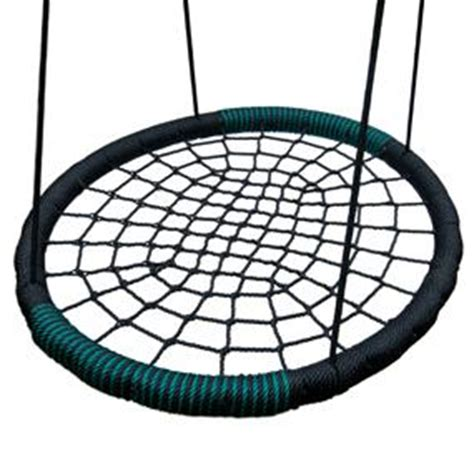 spider swing com swing n slide monster web swing toys games