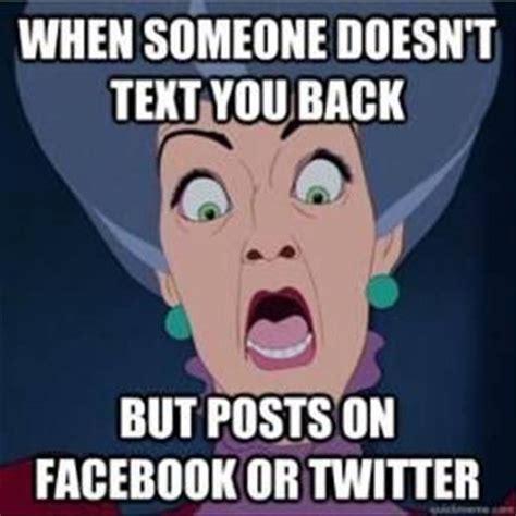 Not Texting Back Memes - not texting back memes memes