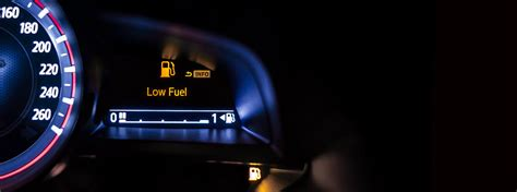 how can you drive with check engine light on how far can you drive a hyundai when the gas light comes on