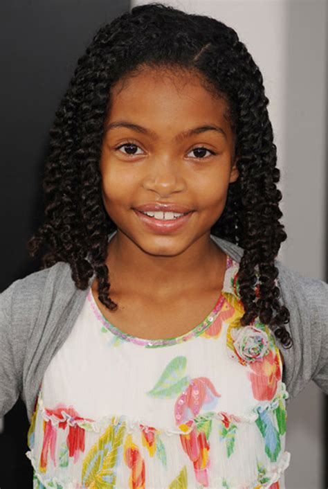 little girl hairstyles how to little black girl hairstyles learn how to make a