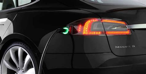 Tesla Car Charge Time 11 Reasons To Be Excited About The Future Of Technology
