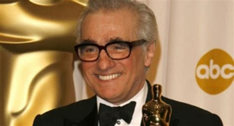oscar film hugo hammond scorsese s hugo takes hollywood is it a best