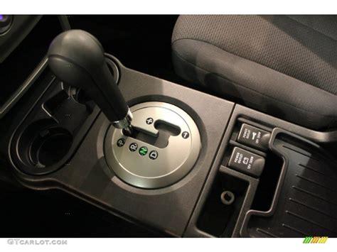how to fix cars 2005 mitsubishi endeavor transmission control 2005 mitsubishi endeavor ls awd transmission photos gtcarlot com