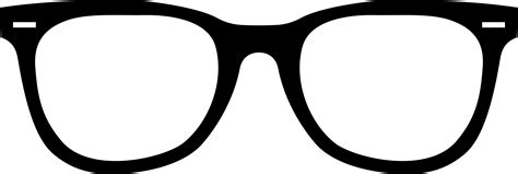 glasses clipart optical clipart glasses clipart pencil and in color