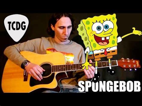 tutorial gitar merindukanmu lagu doraemon pake gitar akustik enak bener doovi