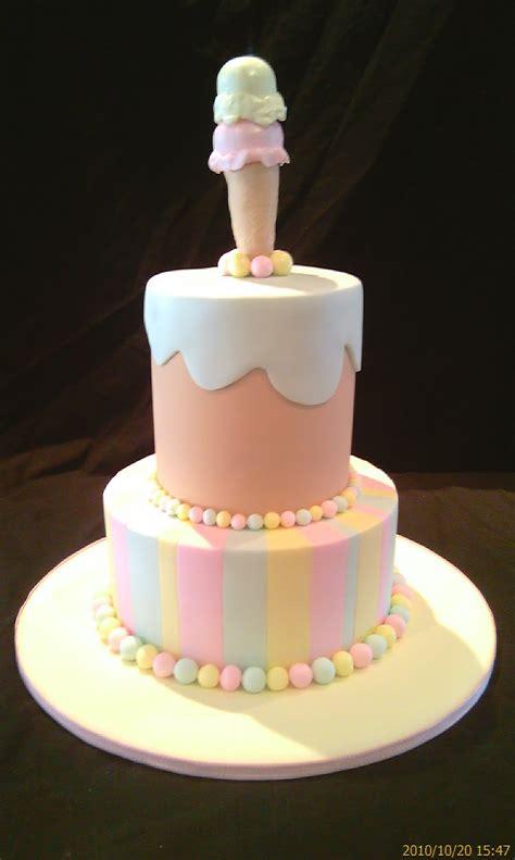 cupcake fairy big cakes  classes