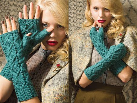 knitting fall 2012 vogue designer knitting fall 2012 review knit inc