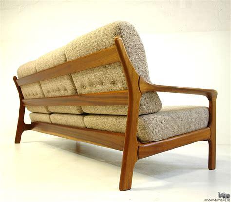 Denmark Furniture by Furniture Dvdrwinfo Net 14 Dec 17 12 12 42
