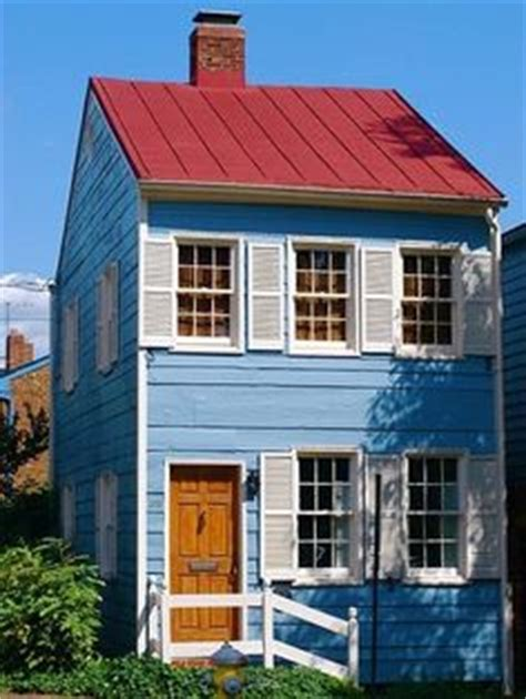 tiny two story cottage outside pinterest tiny small house structure on pinterest tiny house