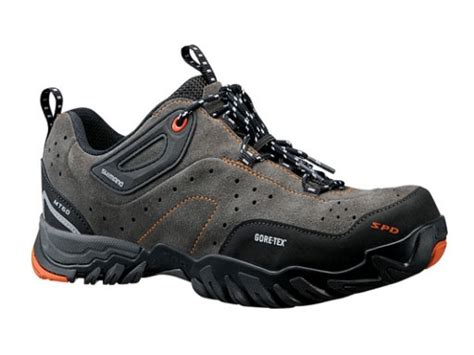 hike a bike shoes spd shoes and hike a bike mtbr