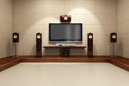 macht ein 5 1 system 252 berhaupt soundsystem test - 5 1 Soundsystem Wohnzimmer