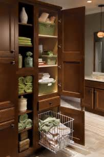 Virtual Closet Organizer - linen cabinet w laundry hamper bathroom vanity cabinet with hamper tsc