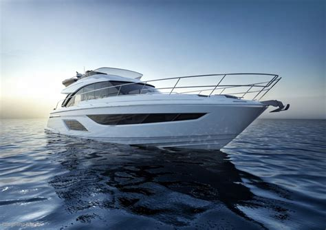 boat insurance cost australia new bavaria r55 fly power boats boats online for sale