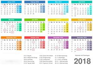 Kalender 2018 Ausdrucken A5 Kalender 2018 Search Results Calendar 2015