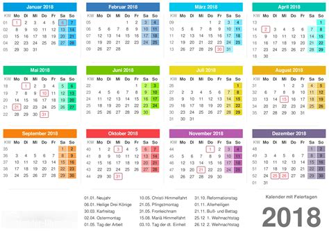Calendrier 2018 Malaysia Kalender 2018 Search Results Calendar 2015
