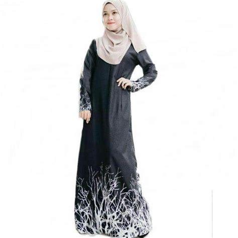arab robe pattern online get cheap free abaya patterns aliexpress com