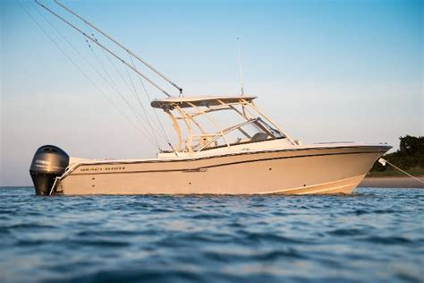 fishing boats for sale fort myers florida dual console boats for sale in fort myers beach florida