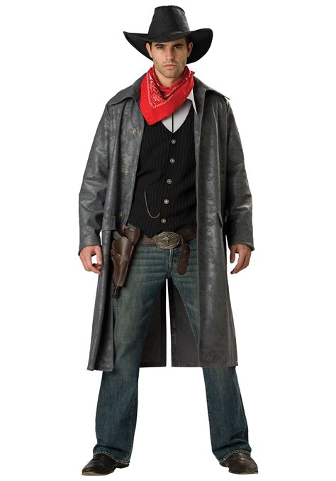 west costume ideas search woah costume ideas west costumes western