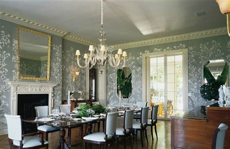 top interior designers  ny thad hayes