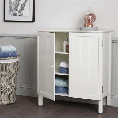 Towel Cupboard - lewis partners st ives towel cupboard home