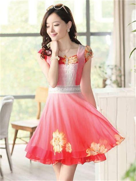 Harga Celana Merk Leggs yuk membandingkan harga dress di toko toko jual