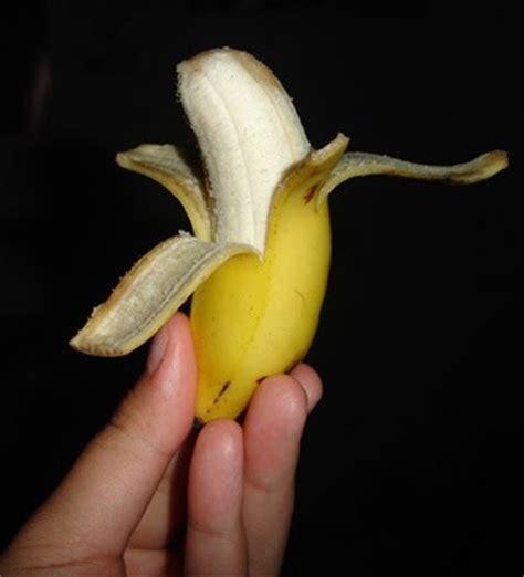 tiny banana minibananasinablanket myrecipecollection