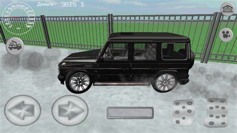 Can You Travel To Russia With A Criminal Record Usa Criminal Russia 3d Android Apps On Play