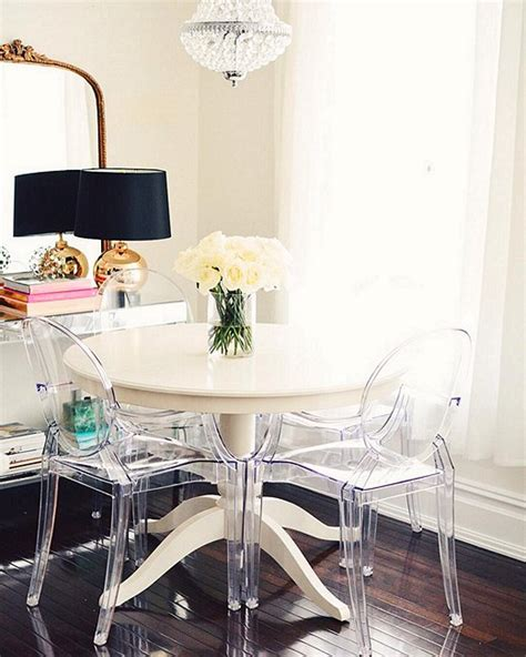 nooks design instagram oklobsessed ideas to steal from light soaked springy nooks