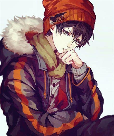digital japan anime anime anime boy digital digital