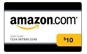 10 Dollar Amazon Gift Card - cozy up with a book for a chance at a 10 dollar amazon gift card the kid s fun review