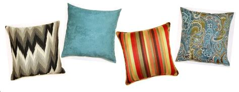 bed accent pillows bed pillows or decorative throw pillows in the bedroom