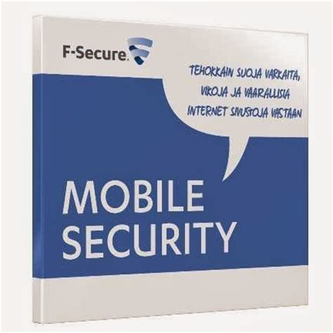 f secure full version free download f secure mobile security license key activation code