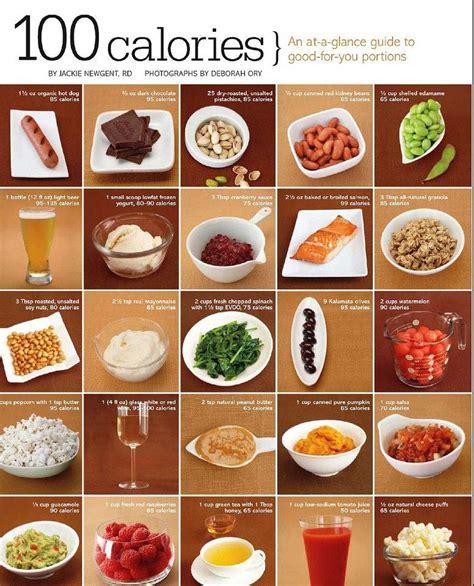 100 floors calories 100 calorie snacks food 100 calorie snacks