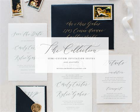 the design collection journal curated collection michaela mcbride stationary