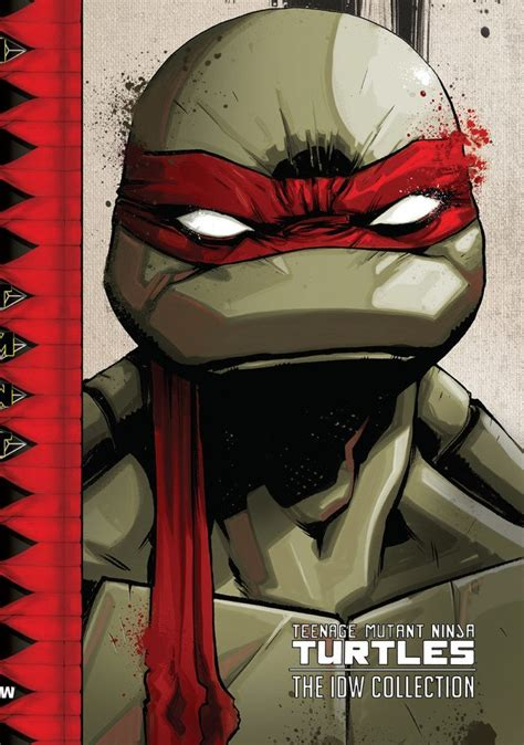 mutant turtles the idw collection volume 2 mutant turtles casey april 2 idw