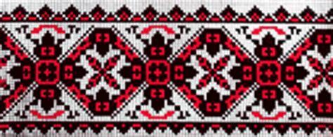 Схемы вишивка онлайн
