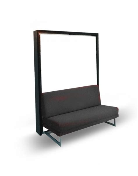 italian murphy bed italian murphy bed with compacting sofa expand furniture folding tables smarter