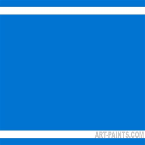 medium blue aerosol spray paints aerosol decorative paints r 5015 medium blue paint