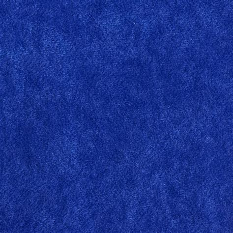 tricot upholstery tricot fabric discount designer fabric fabric com