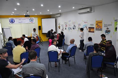 Malaya Mba Review by Nlp Program Malaysia Es