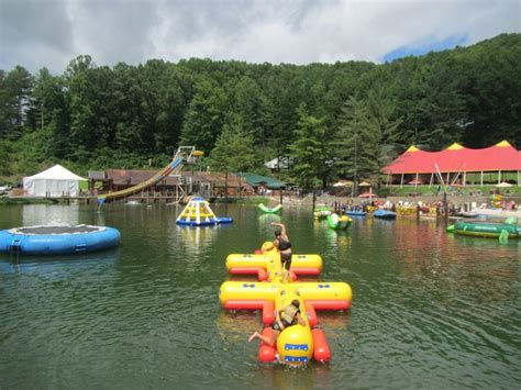 Ace Adventure Cabins by Ace 5 Acre Adventure Play Lak Ace Adventure Resort