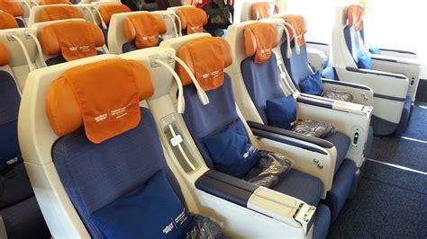 aeroflot comfort class su 77w j aeroflot new 77w in business class march 2013