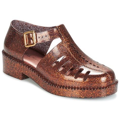 Aranha Boots aranha 79 17 brown free delivery with spartoo uk