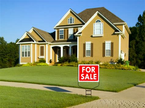 to sell a house house for sale bankruptcy attorney omaha