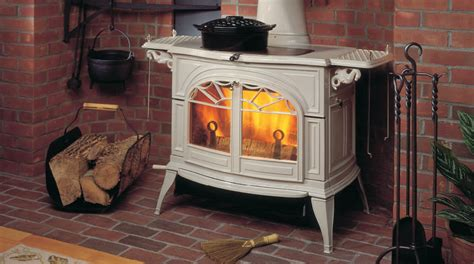 Vermont Castings Fireplaces by Pellet Stoves Pros And Cons Best Brands Vs Wood Stoves