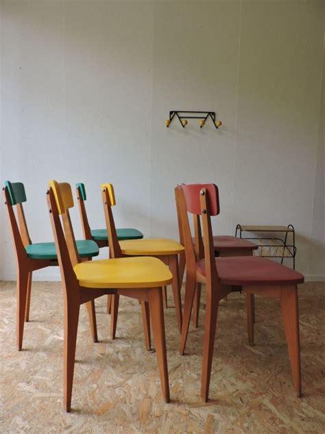 achat mat駻iel de bureau id 233 e relooking cuisine vente 6 chaises bistrot 233 es 60