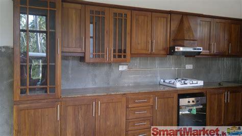 pantry cupboards sale gampaha smartmarketlk