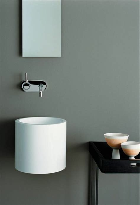 moderne waschbecken moderne waschbecken bilder zum inspirieren archzine net