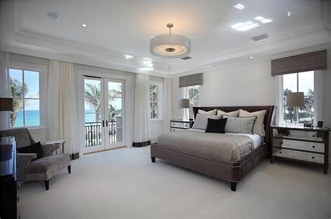 12 best images about southwest master bedroom on pinterest 61 master bedrooms decorated by professionals page 3 of 12
