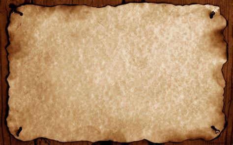 dirty vintage paper background powerpoint designs old paper frame backgrounds free ppt backgrounds